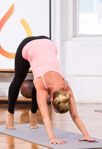 downward-dog-yoga-pose-daily-burn