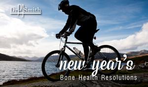 Dr Smith Orthopedic Surgeon Bone Health