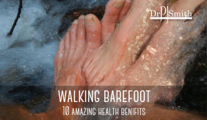 Dr.Smith_barefoot_210618