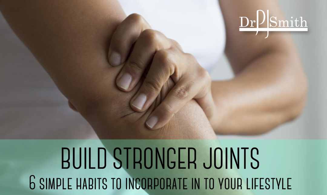 Dr.Smith_stronger-joints_210619